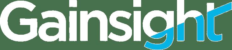 gainsight-logo-white