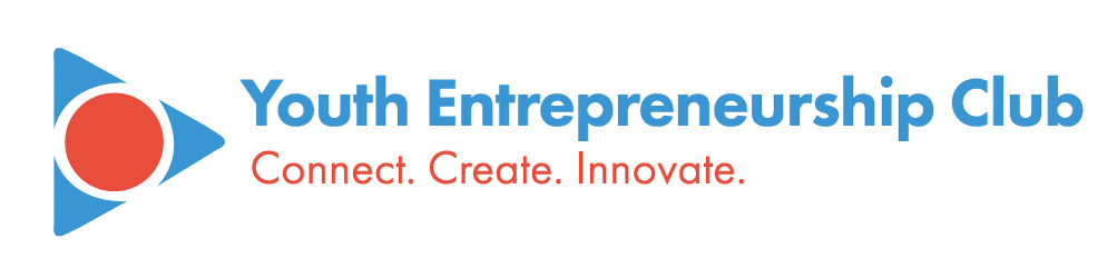 yourth enterpreneurship club