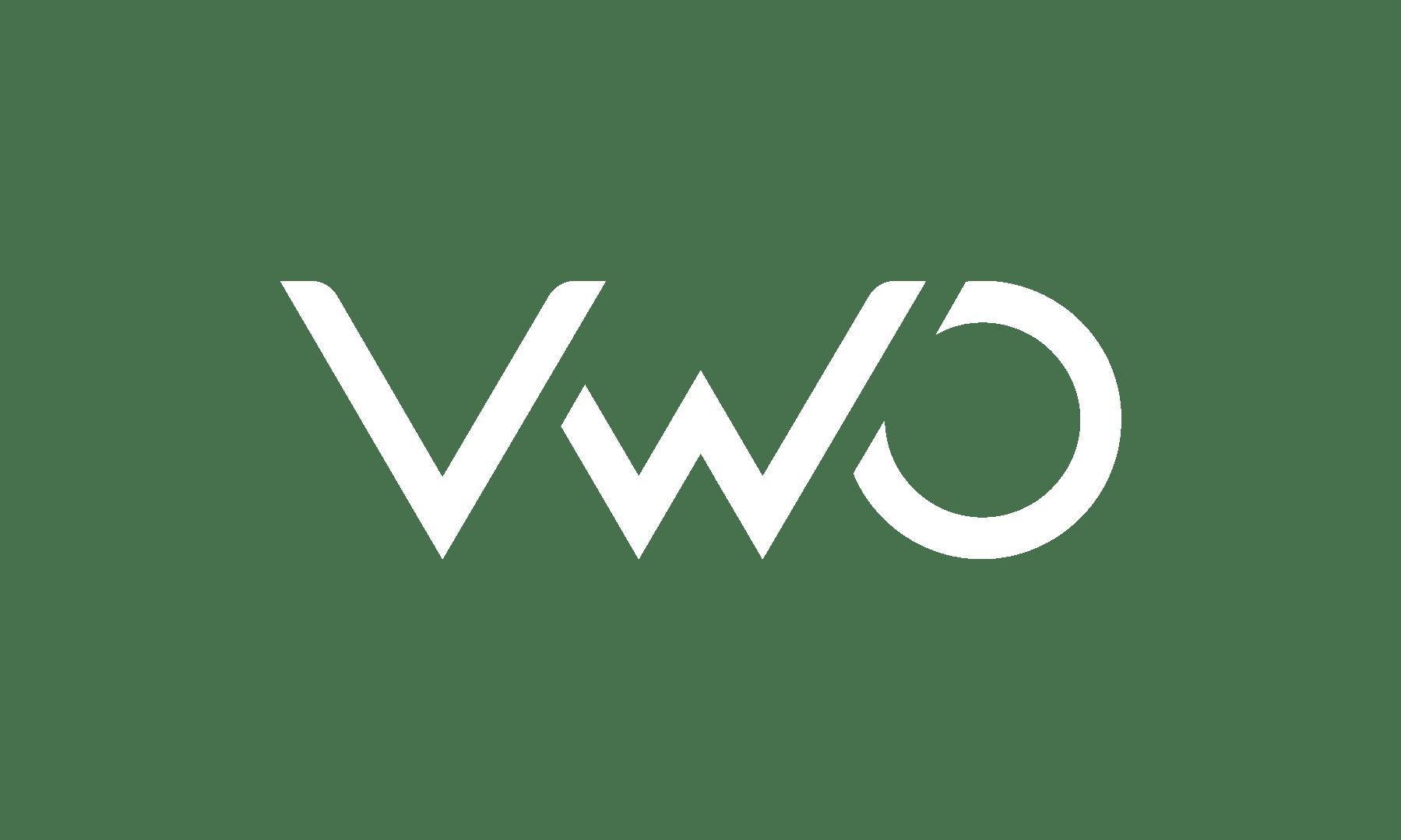 VWO-Logo-White (1)