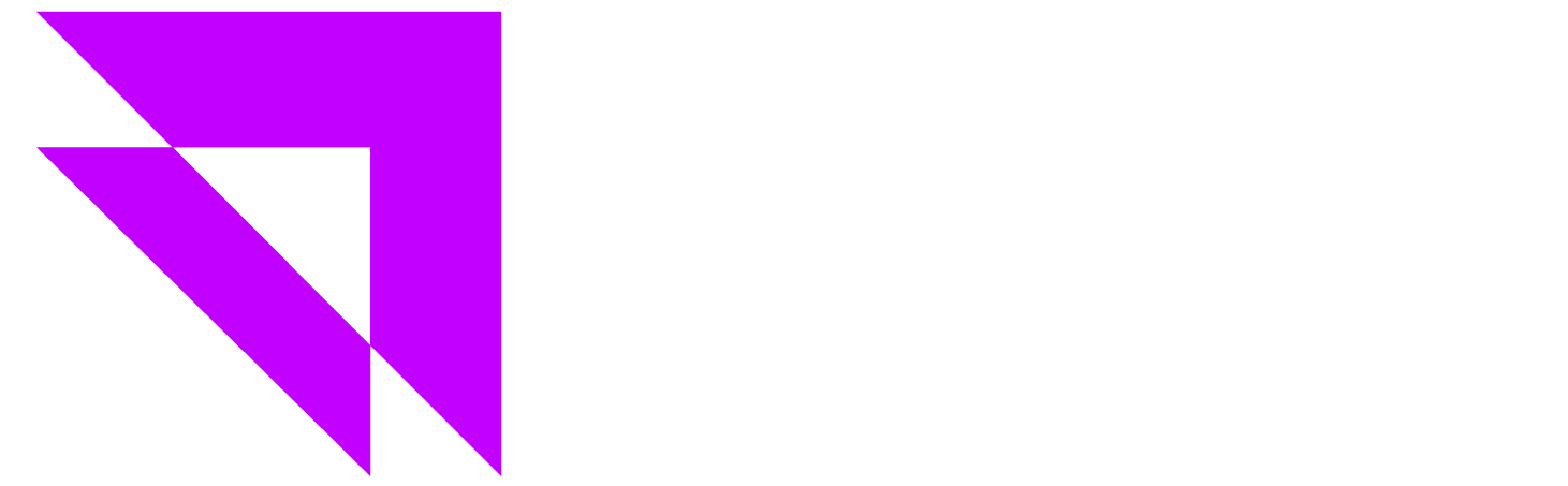 Product-Led Growth Hub