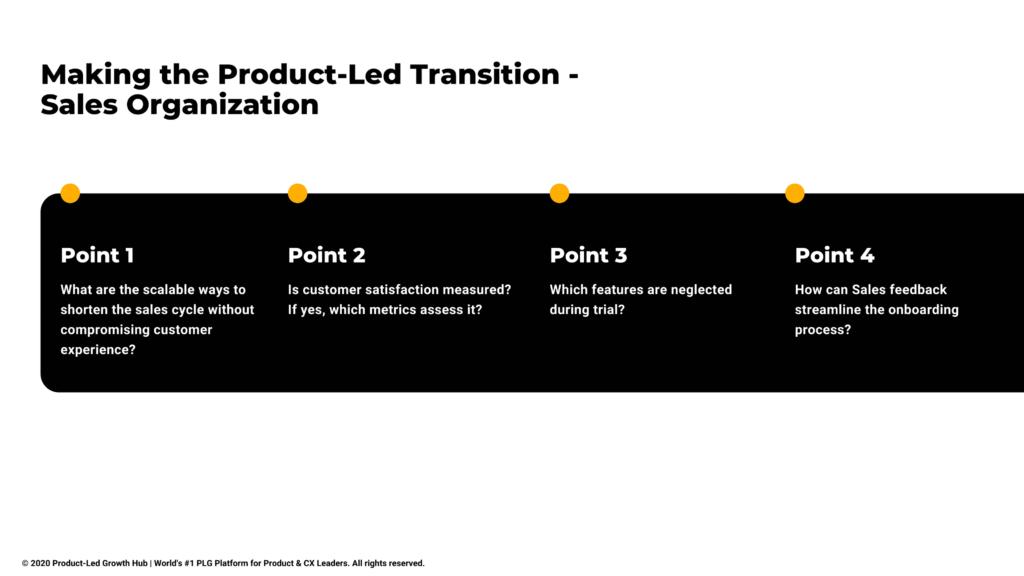 "<img src=""customer-experience-vs-product-experience.png "" alt=""product experience""/>"