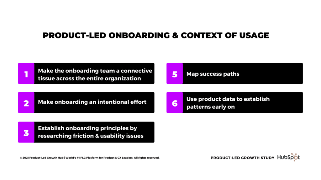 """<img src=""""Product-Led-Onboarding-Flows-Segmentation.png"""" alt=""""Product-Led Onboarding Flows Segmentation""""/>"""