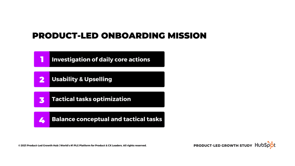 "<img src=""product-led-onboarding-mission.png"" alt=""product-led onboarding mission""/>"