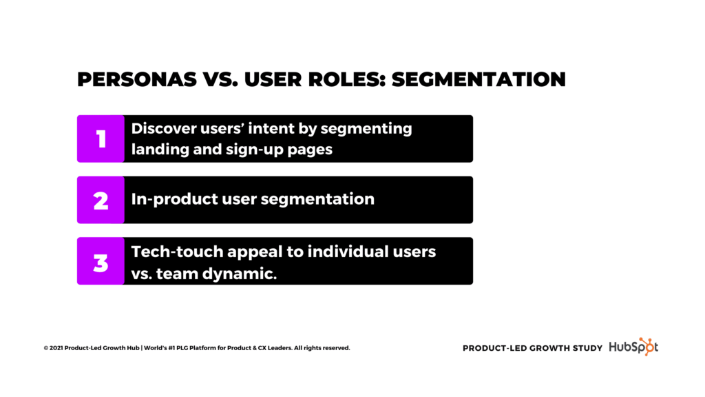 """<img src=""""product-led-onboarding-personas-roles-segmentation.png"""" alt=""""product-led onboarding roles segmentation""""/>"""