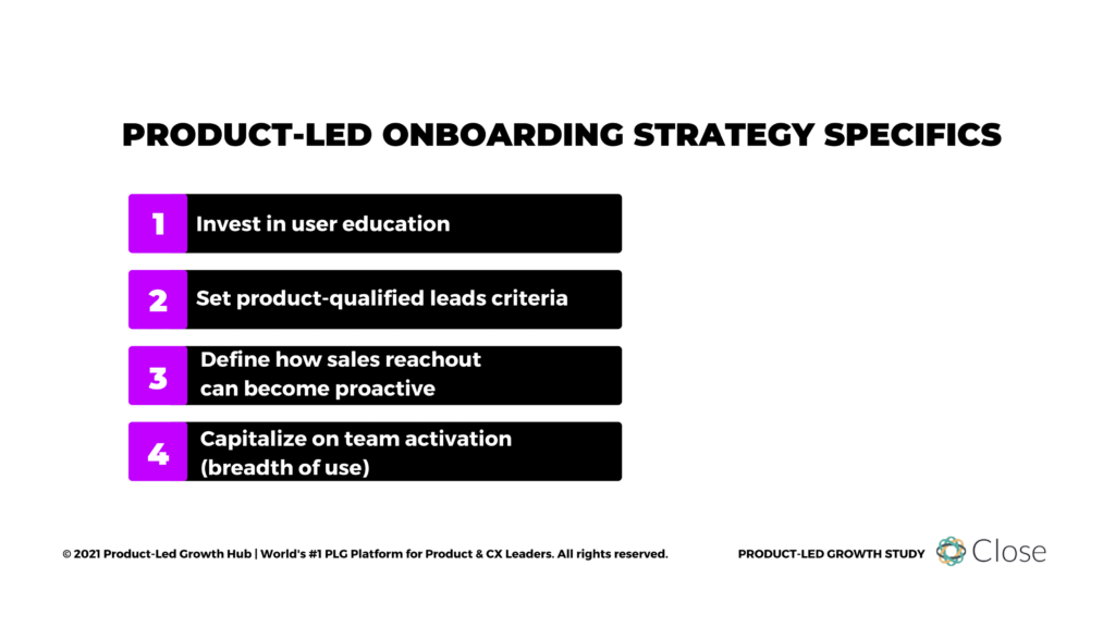 """<img src=""""product-led-onboarding-principles.png """" alt=""""product-led onboarding principles""""/>"""