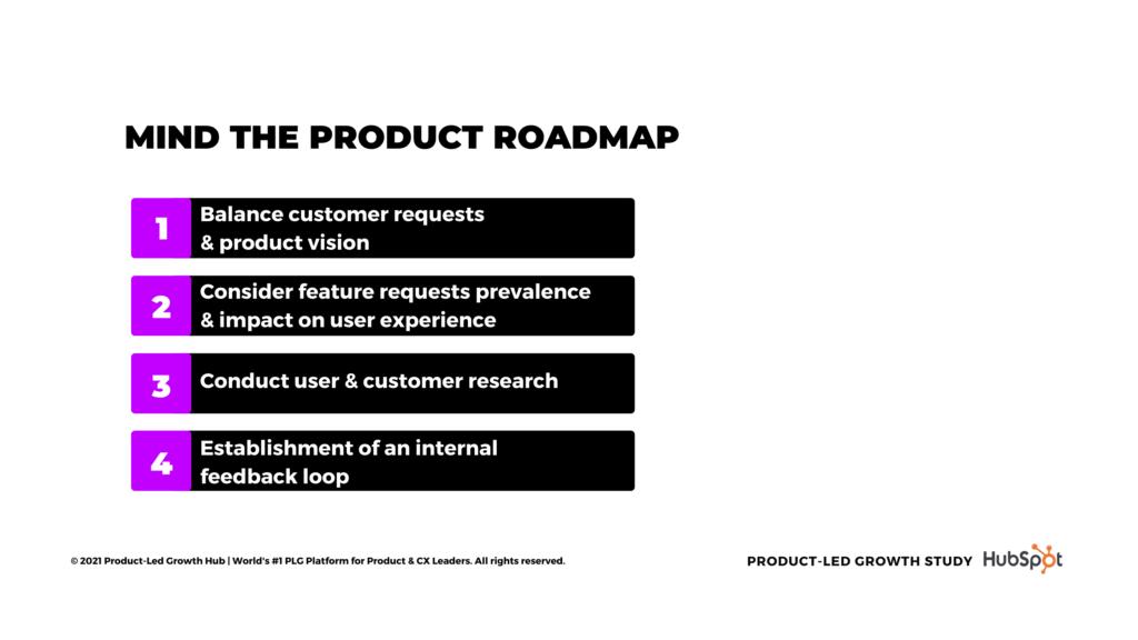 "<img src=""product-led-onboarding-roadmap.png""alt=""product-led-onboarding-roadmap.png""/>"