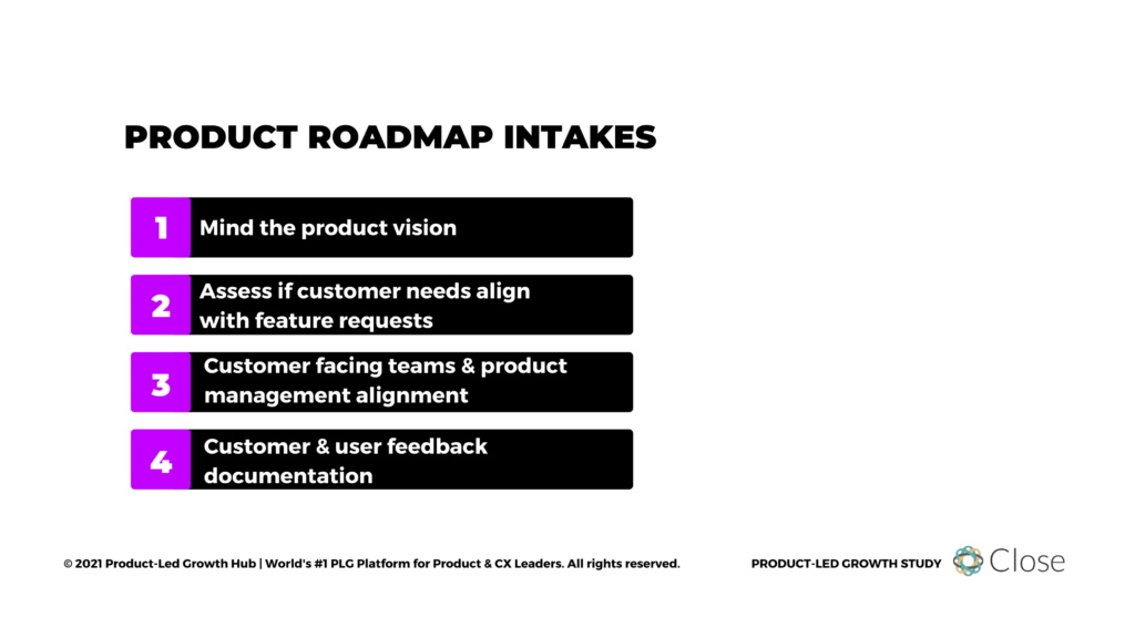 """<img src=""""product-led-onboarding-roadmap-intakes.png"""" alt=""""product-led roadmap intakes""""/>"""