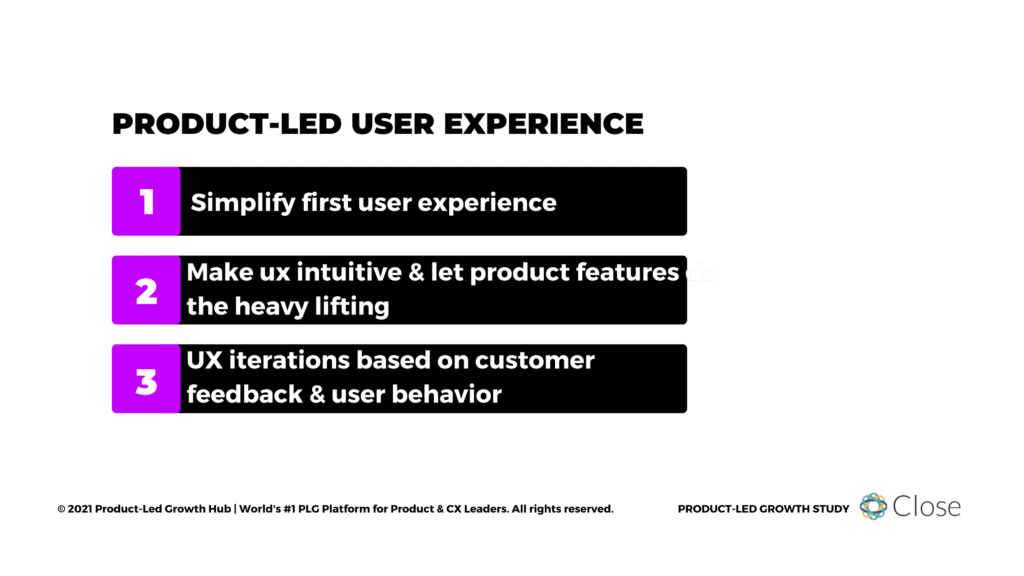 """<img src=""""product-led-user-experience.png """" alt=""""product-led user experience""""/>"""