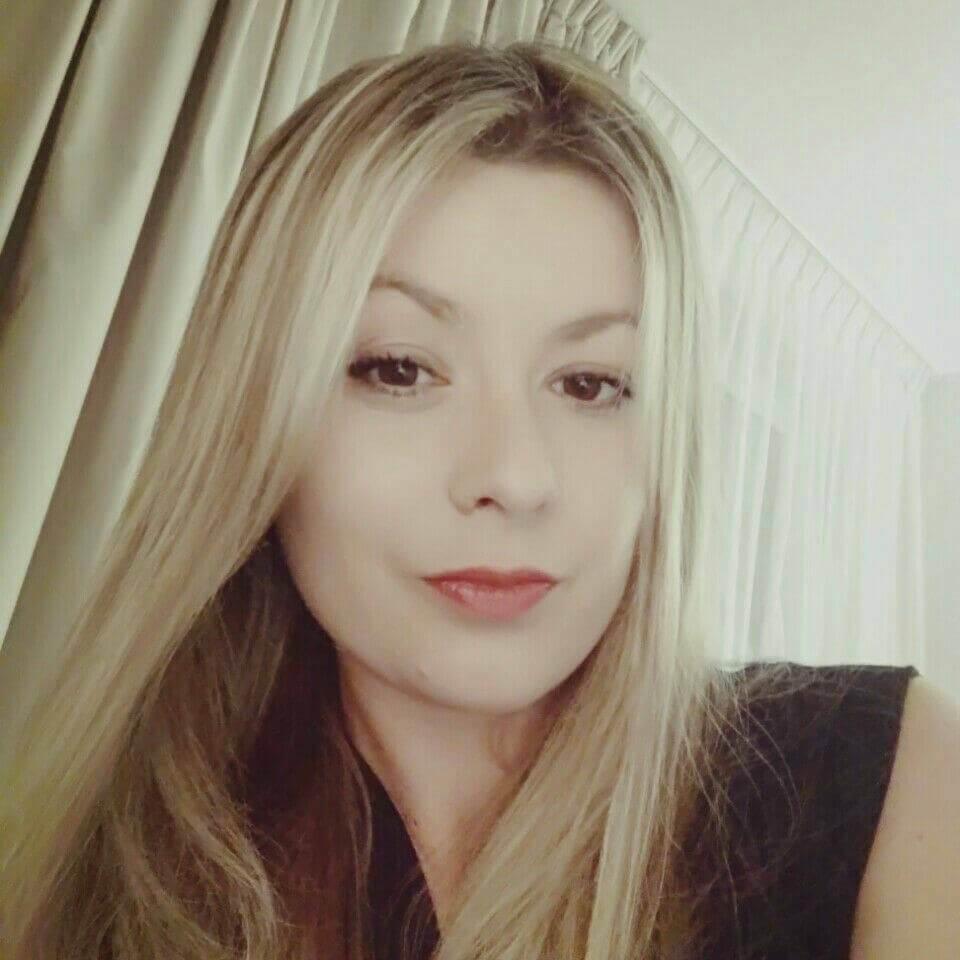 Maria Ligouriati